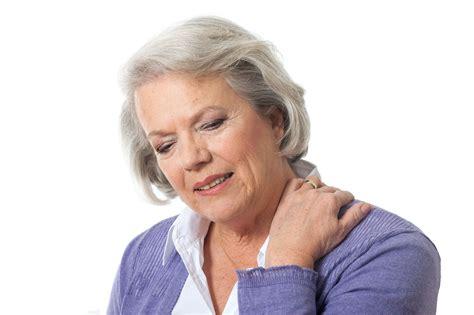 Wat is reumatiek