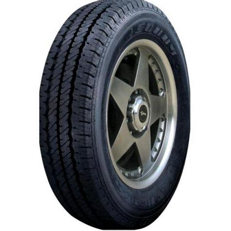 best tires for light trucks reviews lite truck tire comparison upcomingcarshq com
