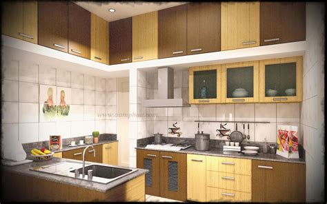 modular kitchens design kitchen pantry cabinets ikea usa small indian kitchen 4257