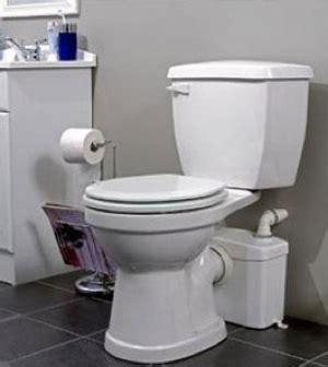 les 25 meilleures id 233 es de la cat 233 gorie chasse d eau toilette sur toilette suspendu