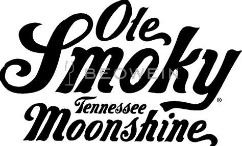 Ole Smoky Moonshine White Lightnin' 0,5 L