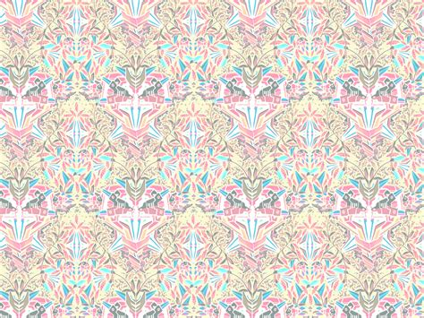 Best Wallpaper Pattern Design 16 Edouard Artus 2012