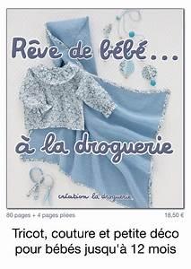 La Droguerie Paris : tricots de la droguerie il est arriv en boutiques et au trio tricots de la droguerie ~ Preciouscoupons.com Idées de Décoration