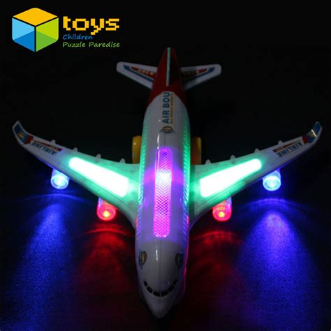 aliexpress buy light universal airbus a380