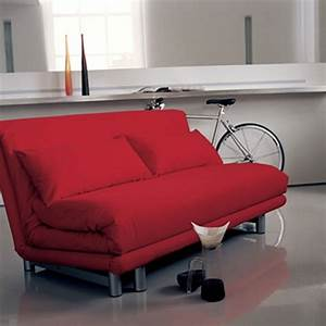 Multy Ligne Roset : multy bed settee domo ~ Michelbontemps.com Haus und Dekorationen