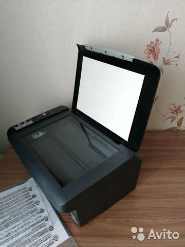 The epson cx4300 is the minimized way of the printer, intended to fit into any home and not look strange. Принтер-сканер Epson Stylus CX4300 купить в Стрежевом | Бытовая электроника | Авито