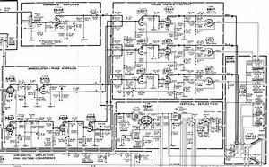 Rca Tv Diagram - Wiring Diagrams Hubs