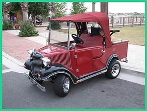 Best 25  Club Car Golf Carts Ideas On Pinterest