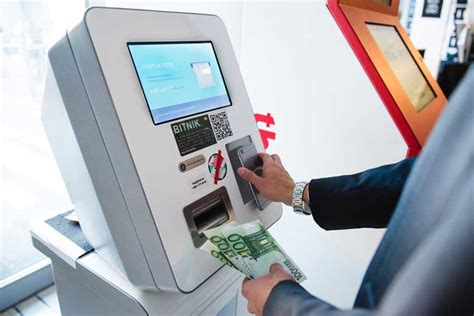 What is the best way to buy ethereum why are there no bitcoin atms. Coin ATM Kiosk Machine Near Me Location & Bitcoin ATM Machine Only 5000 Worldwide