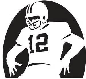 Green Bay Packers Pumpkin Pattern Free by Packers Com Fan Zone