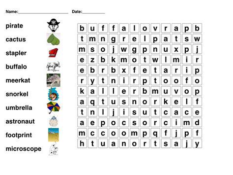 word games weneedfun