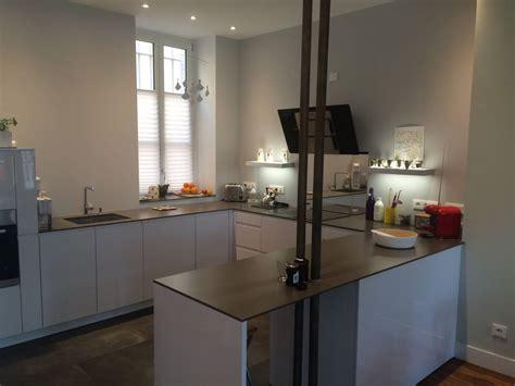 installation d une cuisine installation d 39 une cuisine équipée à lyon cuisiniste
