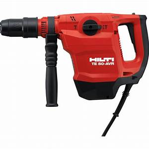 Hilti Air Hammer Drill Price Compare, Air Hilti Hammer