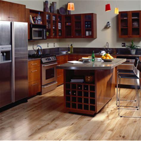 rona comptoir de cuisine l 39 aménagement de la cuisine guides de planification rona