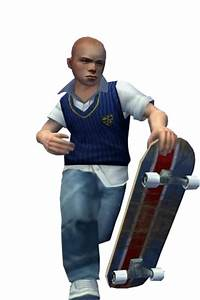Jimmy Hopkins - PlayStation All-Stars FanFiction Royale Wiki