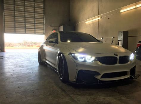 Gallery  Bmw Repair Shop  Bimmers Only