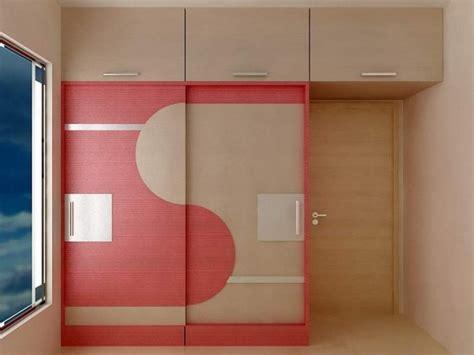 home interior wardrobe design bedroom almirah interior designs 10 modern bedroom