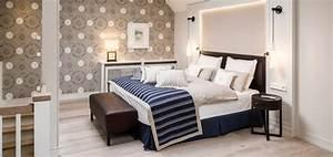 Hotel Severin Sylt : maisonette suiten im luxushotel auf sylt hotel severin s ~ Eleganceandgraceweddings.com Haus und Dekorationen