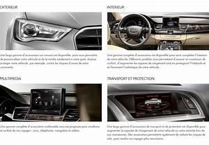 Audi Velizy Occasion : achat accessoire voiture audi velizy ~ Gottalentnigeria.com Avis de Voitures