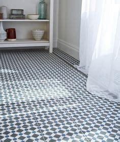concrete floor kitchen the world s catalogue of ideas 2421