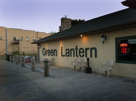the green lantern steakhouse and lounge decatur fotos n 250 mero de tel 233 fono y restaurante