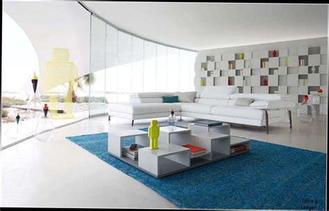 canape angle roche bobois salon contemporain roche bobois chaios com