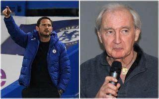 Chelsea Batshuayi transfer boost for Lampard