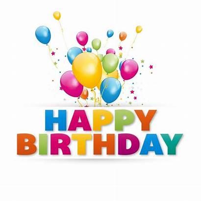 Birthday Happy Card Cards Rehab Wow
