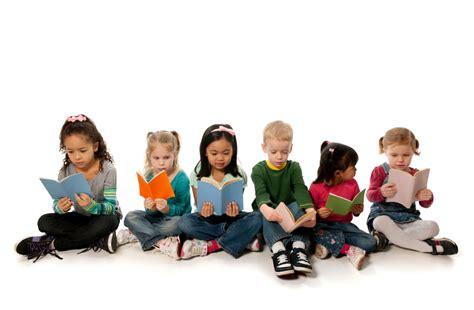no preschool before kindergarten phonological processing skills of children adopted 261