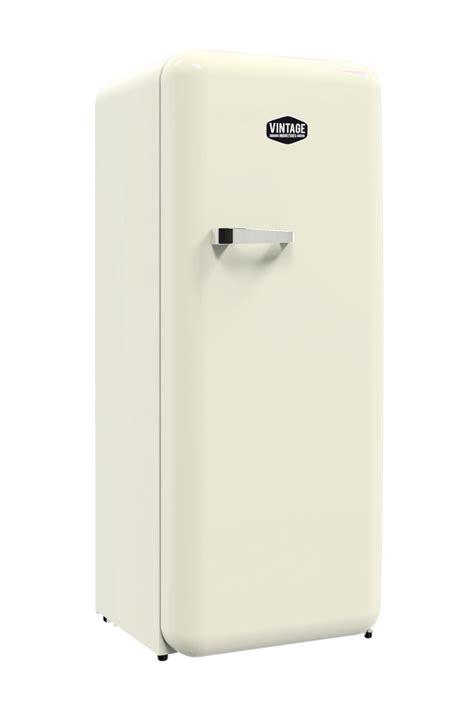 kühlschrank retro günstig retro k 252 hlschrank havanna in creme virc330 gastro cool g 252 nstig k 252 hlen
