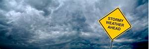 8 Things You Should Do to Prepare for the Next Storm