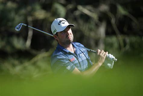 Near misses fuel Leishman at Torrey Pines - Golf Australia ...
