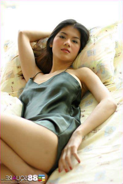 Chie Kobayashi Shino Aoi 小林ちえ 碧しの At Pussy Porn Pics