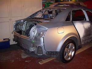 2009 Audi A4 Forum