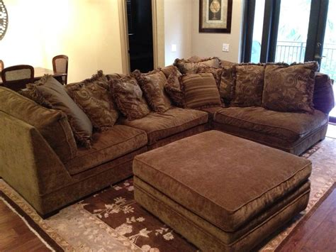 how to play fashionably with filled sofa designmodel