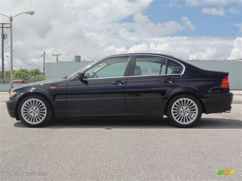 Bmw 330i 2002 by Pin 2002 Bmw 330i Interior Image Search Results On