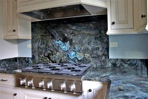 labradorite counter there is nothing more beautiful i am