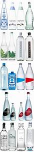 Bottled Water Logos And Names | www.imgkid.com - The Image ...