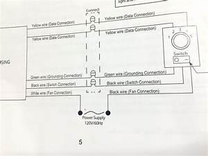 Bathroom Fan And Light Switch Wiring Diagram