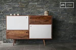 Scandinavian Design Möbel : skandinavische m bel was macht nordisches design aus ~ Sanjose-hotels-ca.com Haus und Dekorationen