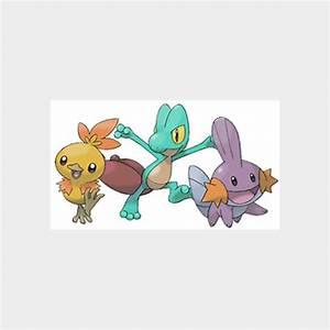 All Shiny Pokemon Gen 6 Images   Pokemon Images