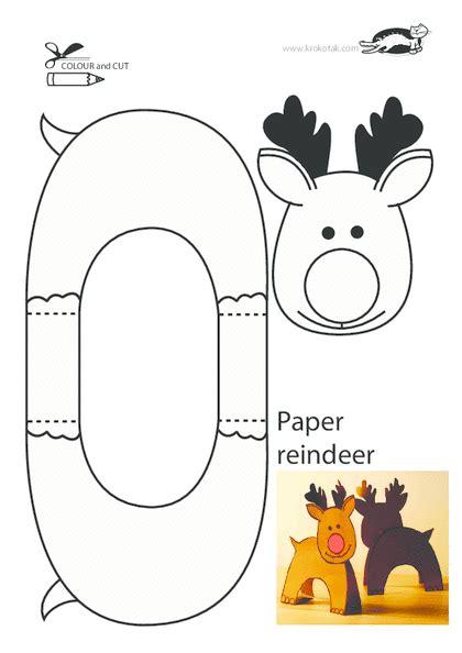initialen kinder krokotak print printables for advent und