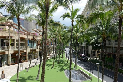 wyndham waikiki beach hawaii wyndham resorts hawaiian
