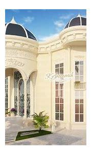 Villa proiect in Dubai - luxury interior design company in ...