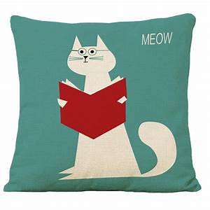 online get cheap throw pillow covers aliexpresscom With affordable pillow covers