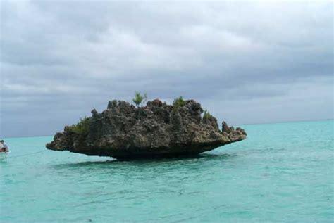 Vulkaninsel