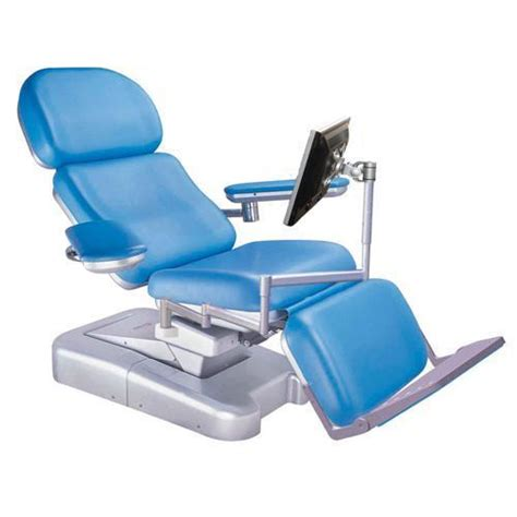 dialysis chair of item 95811452