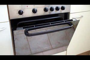 heizung zwischenräume reinigen kaminofen reinigen au 223 en klimaanlage und heizung