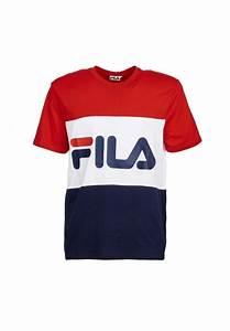 Piercings Chart Camiseta Fila Quot Day Quot Red 4 Elements Shop