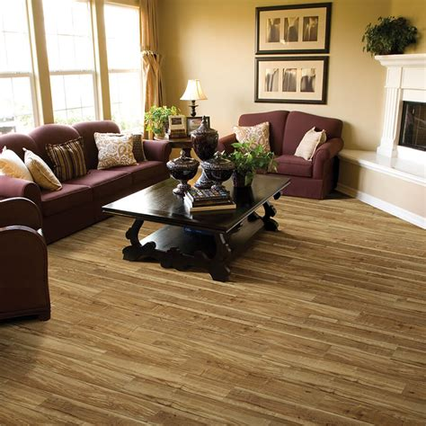 luxury flooring town country luxury vinyl flooring hallmark luxury vinyl